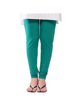 Branded Plain Cotton Legging -D7-LG-5