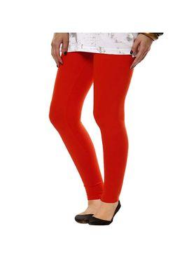 Branded Plain Cotton Legging -D7-LG-8