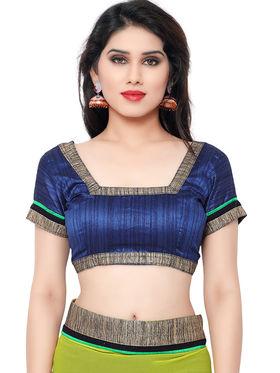 Indian Women Georgette Saree -IC40408