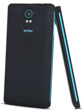 Intex 5