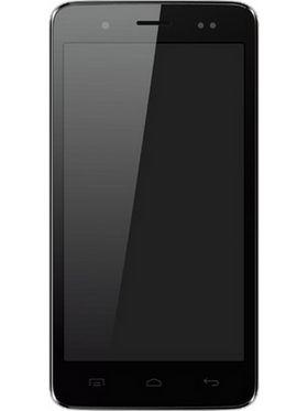 Micromax Bolt A069 - White