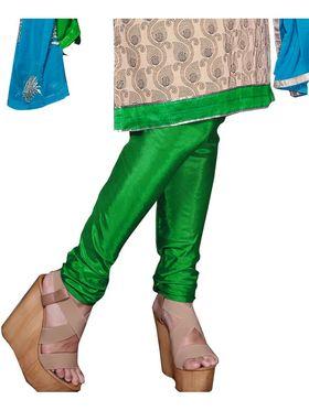 Khushali Fashion Chanderi Self Dress Material -Ncekl1007
