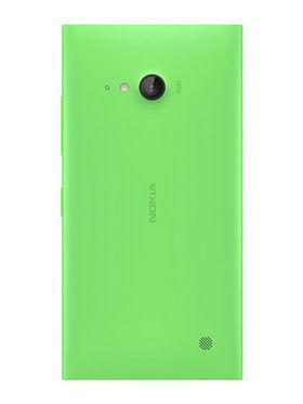 Nokia Lumia 730 - Green
