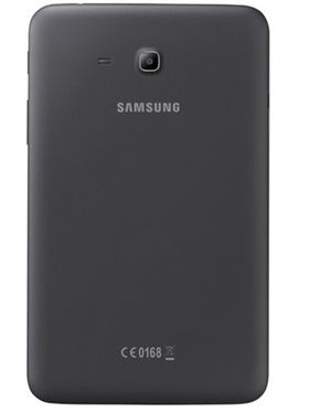 Samsung Galaxy Tab3 Neo 8GB 3G Calling Tablet - Black