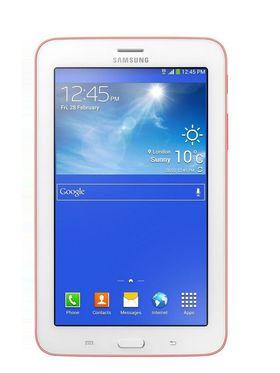 Samsung Galaxy Tab3 Neo 8GB 3G Calling Tablet - Pink