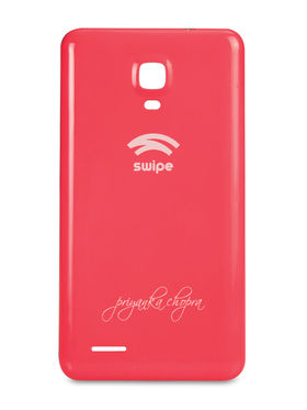 Swipe Trio 3G Android Mobile
