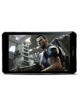 iBall Slide 3G Q45 Quad Core Calling Tablet with 1 GB RAM & 8 GB ROM