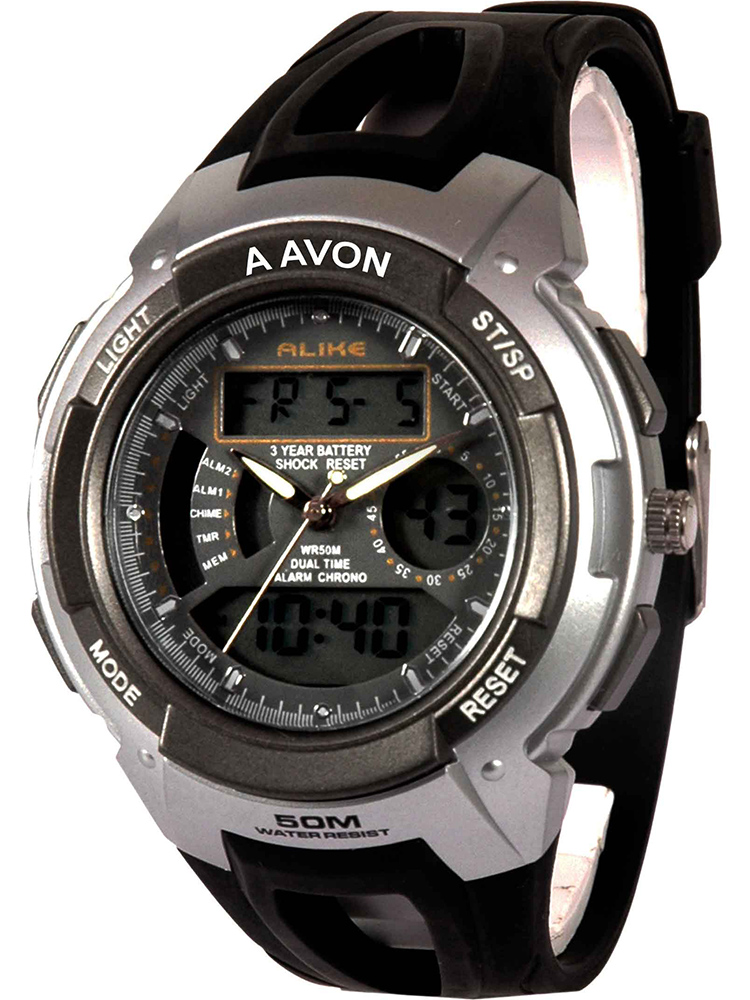 digital wrist watch images digital wrist watch analog digital wrist watch analog digital wrist watch source abuse report