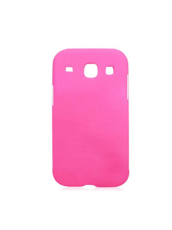 Core I8260 Core I8260 Pink Price