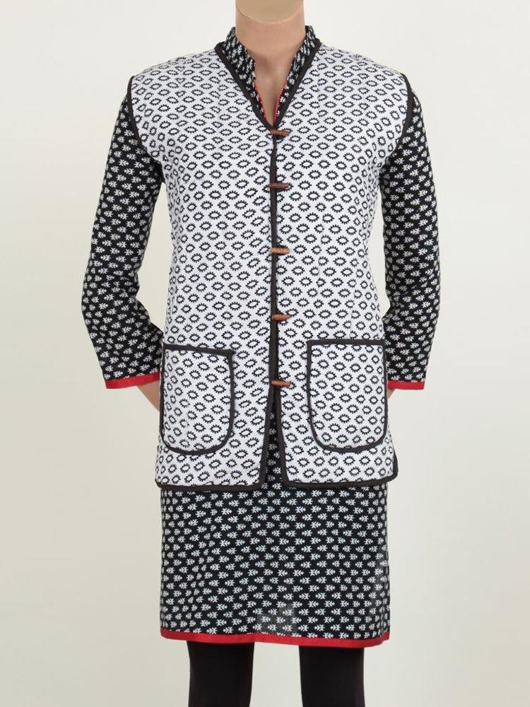 Sweaters U0026 Jackets For Girls | Ladies JacketsSweater | Women Jackets | Leather Jackets Price In ...