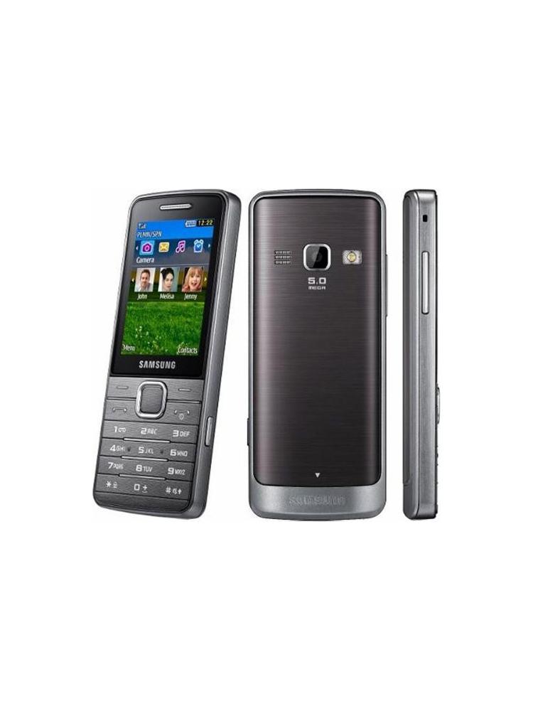 Samsung Mobile Phones Price List in India | 2018
