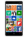 Nokia Lumia 830 - White