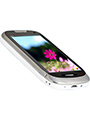 Full Touch Screen Internet Mobile Vox Ic7