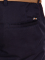 Blimey Chinos - Navy Blue