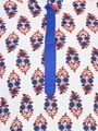 Branded Cotton Printed Kurtis -Ewsk0915-1507