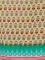 Khushali Fashion Crepe Printed Unstitched Dress Material -HNYVR1002