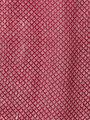 Branded Cotton Bhagalpuri Sarees -Pcsrsd23